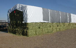 Environmental Liners Tarps Amp Covers Western Ag